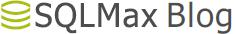 SQLMax Blog